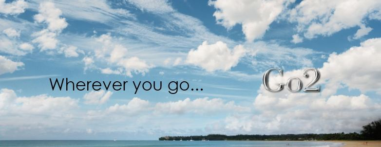 Go2... THE way to find holiday cottages