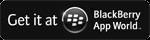 Go2 - BlackBerry App World