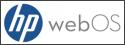 Go2 - webOS